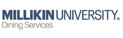 Millikin University Dining Services
