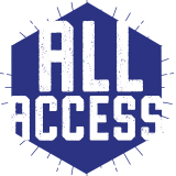 NEW All Access with $100 Flex Dollars