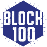 Block 100 with $100 Flex Dollars
